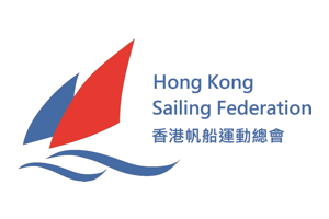 Hong Kong Sailing Federation