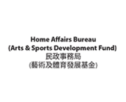 Home Affairs Bureau