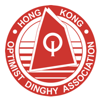 Hong Kong Optimist Dinghy Association