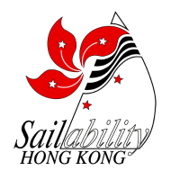 Sailability Hong Kong