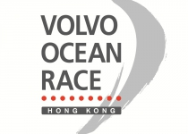 Article in the SCMP with a special Press conference with Volvo Ocean Race Sailors